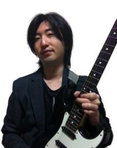 Motoaki Kato